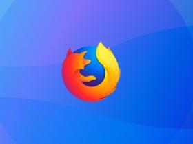 Ubuntu 配套火狐浏览器发现任意代码执行漏洞,需尽快升级