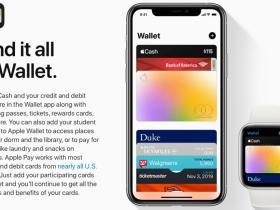 苹果 iOS 14.5 有望带来新的财务管理功能