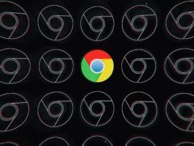 谷歌建议用户立即升级 Chrome 88 最新版:修复重要安全漏洞