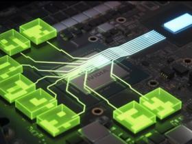 """英伟达 """"要求""""笔记本厂商公开内置 RTX 30 系列显卡功率、频率具体信息"""