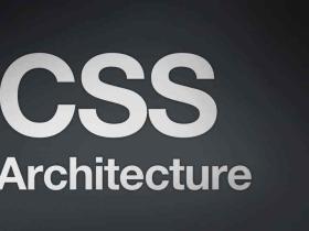 css控制边界与边框示例