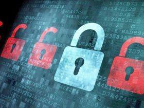 网站安全存在的诸多问题与注意事项