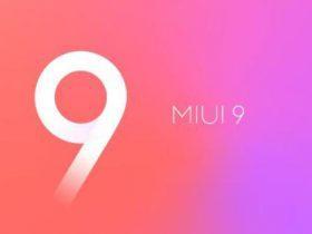 小米MIUI 9稳定版更新汇总:有史最强MIUI