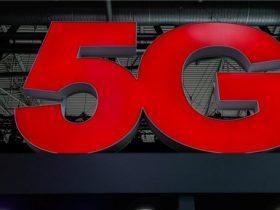 5G时代来临:智能机全面迎来换机浪潮