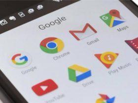 十四岁的谷歌Gmail,换新装了