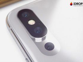 iPhone 12有戏?分析师称苹果明年欲发布三镜头手机