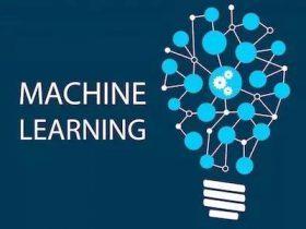 斯坦福大学2014机器学习教程中文笔记