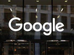 GoogLeNet的搭建