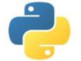 分享8点超级有用的Python编程建议