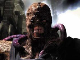 《生化危机》电影重启正在积极筹备,将回归游戏根源
