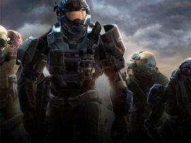 《光环:致远星》PC版12月4日凌晨2点解锁,Steam版不能预载