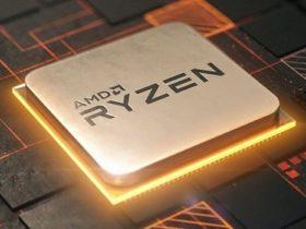 AMD:做梦都没有想到能够领先英特尔
