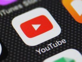 谷歌 YouTube 全球范围内默认视频清晰度变成标清,为期一个月