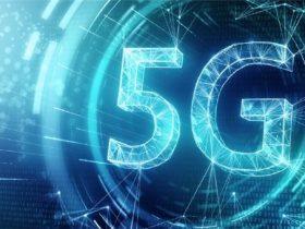 中国广电 700MHz 大带宽提案正式成为 5G 国际标准
