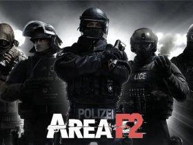 阿里巴巴《Area F2》游戏下架后,育碧撤销对苹果、谷歌的诉讼