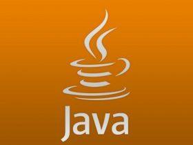 Java正则表达式总结