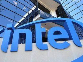 英特尔遭黑客攻击!20GB 绝密芯片工程数据遭窃