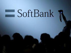 正式官宣!软银以 400 亿美元将 ARM 出售给英伟达