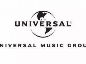 消息称腾讯拟增持环球音乐 10% 股权