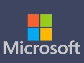 微软推出 SurfaceFleet:一种不受时空限制的计算概念
