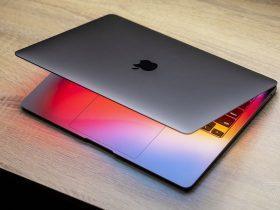 谷歌针对苹果 M1 Mac 的原生版 Chrome 浏览器现已推出