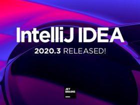 JetBrains IntelliJ IDEA 适配苹果 M1 Mac